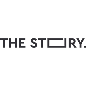 Praca THE STORY