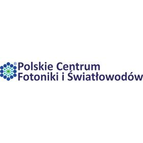 Praca POLSKIE CENTRUM FOTONIKI I ŚWIATŁOWODÓW