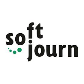 Praca Softjourn Polska Sp. z o.o.