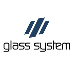 Praca Glass System Polska Sp. z o.o.