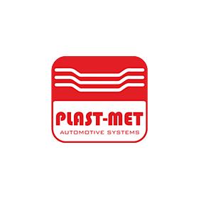 Praca PLAST-MET Automotive Systems Sp. z o.o.