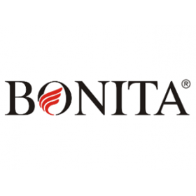 Praca BONITA HAH Sp. z o.o. Sp.k.