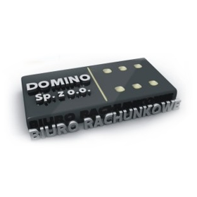 Biuro Rachunkowe Domino Sp. z o.o.