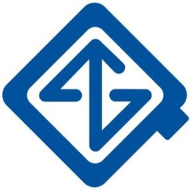 Praca Q4GLASS, ABJ Investors Sp. z o.o. Sp. kom.