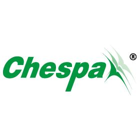 Praca Chespa Sp. z o.o.