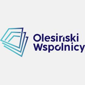 Olesiński i Wspólnicy Sp. z o.o.