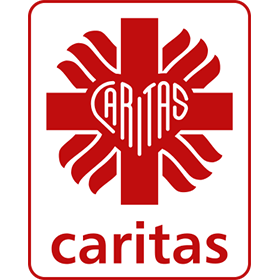 Praca CARITAS POLSKA