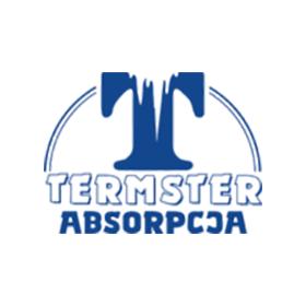Praca Termster Absorpcja Sp. z o.o.