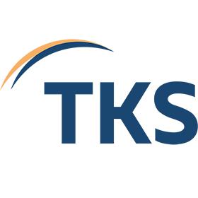Praca TKS Sp. z o.o.