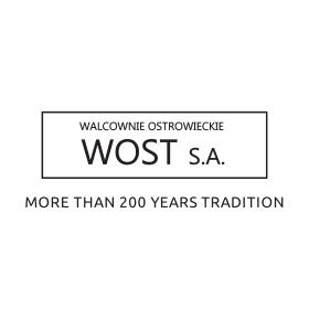 WOST S.A.
