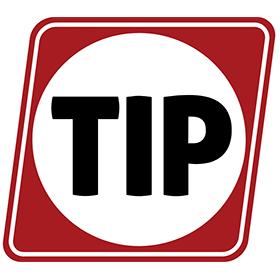 Praca TIP TRAILER SERVICES POLAND SP Z O O