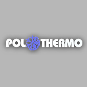 POLTHERMO Jan Thomsen