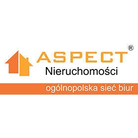 Aspect Nieruchomości - oddział Rzeszów