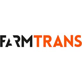 Praca Farm Trans Eastern Europe sp. z o.o.