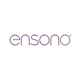 Praca ENSONO Sp. z o.o.