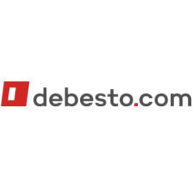 Praca debesto.com