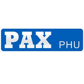 PAX PHU