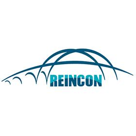Reincon Sp. z o.o.
