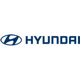 Praca Moto Budrex Auto Sp. z o.o.  Dealer marki Hyundai