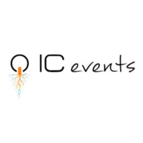 Praca International Center of Events II Sp. z o.o.