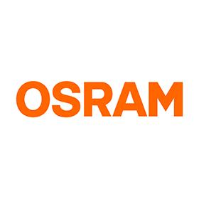 Praca Osram Sp. z o.o.
