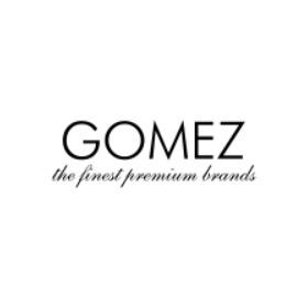 Praca GOMEZ Sp. z o.o. Sp.k.