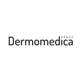 Praca Dermomedica Group Sp. z o.o.