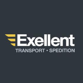 Exellent Transport