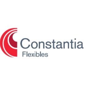 Praca CONSTANTIA FLEXIBLES POLAND HOLDING SP Z O O