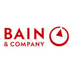 Praca Bain Global Business Services Center Sp. z o.o.
