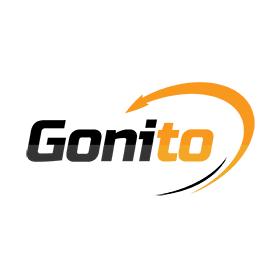 Praca Gonito Sp. z o.o.
