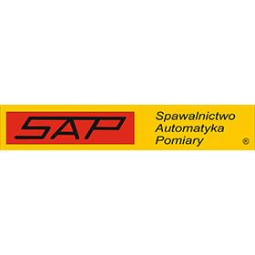 SAP-WELD Sp. z o.o.