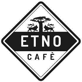 Praca Etno Cafe Sp. z o.o.