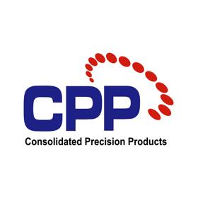 Praca Consolidated Precision Products Poland sp. z o.o.