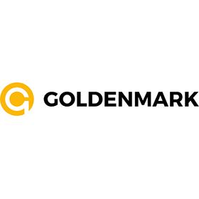 Goldenmark Center Sp. z o.o.