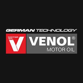 VENOL MOTOR OIL Sp. z o.o.