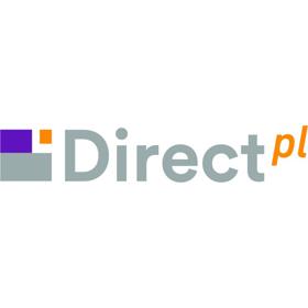 Praca Direct Communication Sp. z o.o.