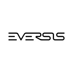 Praca Eversis sp. z o.o.