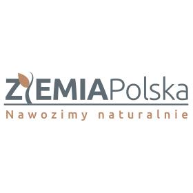 Praca Ziemia Polska Sp. z o.o.
