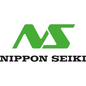 Praca Nippon Seiki (Europe) B.V. sp z o.o. oddział w Polsce