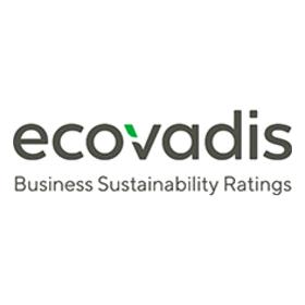 EcoVadis Polska Sp. z o. o.