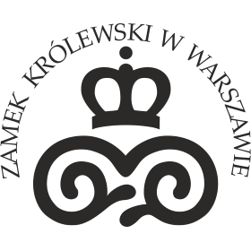 Praca Zamek Królewski w Warszawie - Muzeum