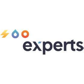 Experts Sp. z o.o.