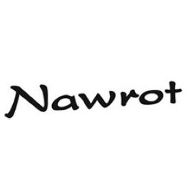 Praca Nawrot Sp. z o.o.