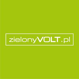 Praca zielonyVOLT.pl