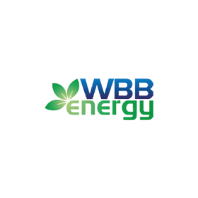 Praca WBB Energy sp. z o.o.