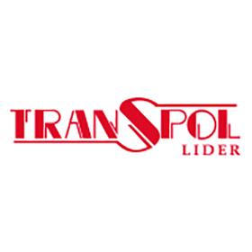 Praca TRANSPOL LIDER Spółka z ograniczoną odpowiedzialnością Sp.k.