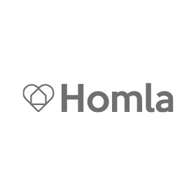 Homla Sp. z o.o.