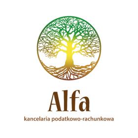 Praca Kancelaria Podatkowo-Rachunkowa ALFA Sp. z o.o.