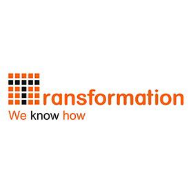 Praca Transformation Sp. z o.o. Sp.k.
